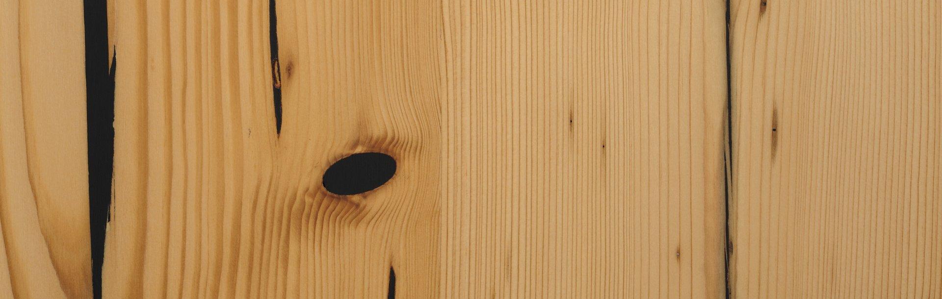 Stucco Antico Come Si Fa stuccare crepe e nodi nel legno - adler vernici