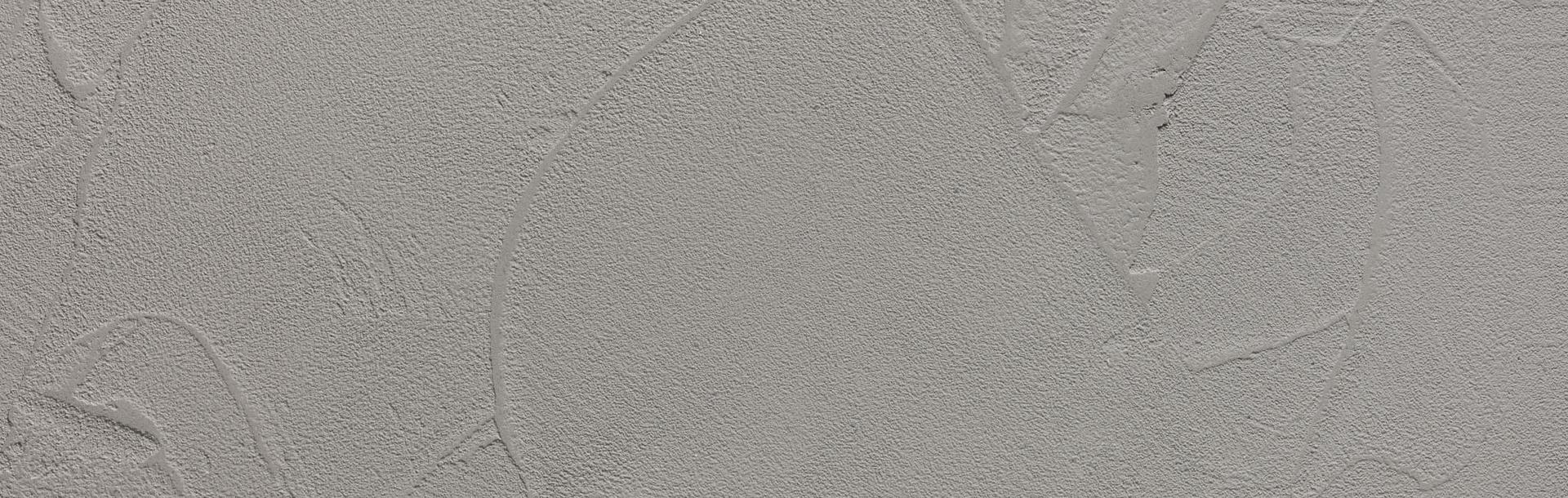 Pittura Resistente Ai Graffi effetto cemento: passo per passo - adler vernici